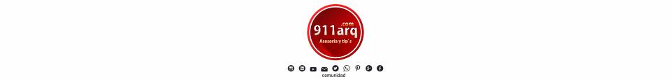 911-logo-tips-asesoria-arquitectura-construccion.png