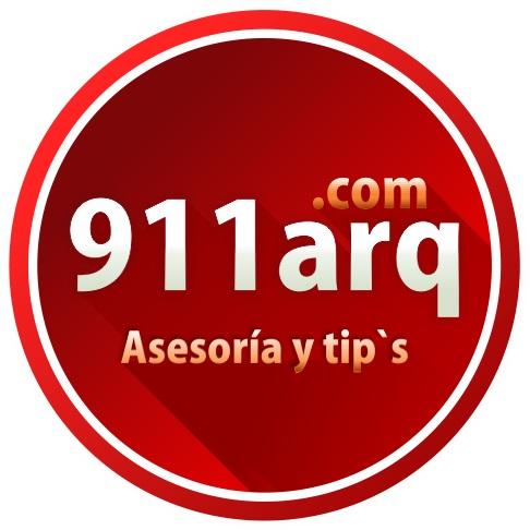 911-logo-videos.jpg