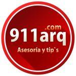 911-logo-video