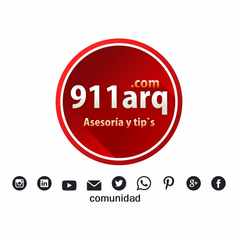 911arq.com