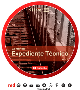 911arq-EXPEDIENTE-logo-00.png
