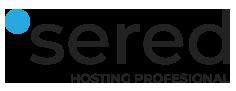 Hosting y VPS de Alto Rendimiento sered.net